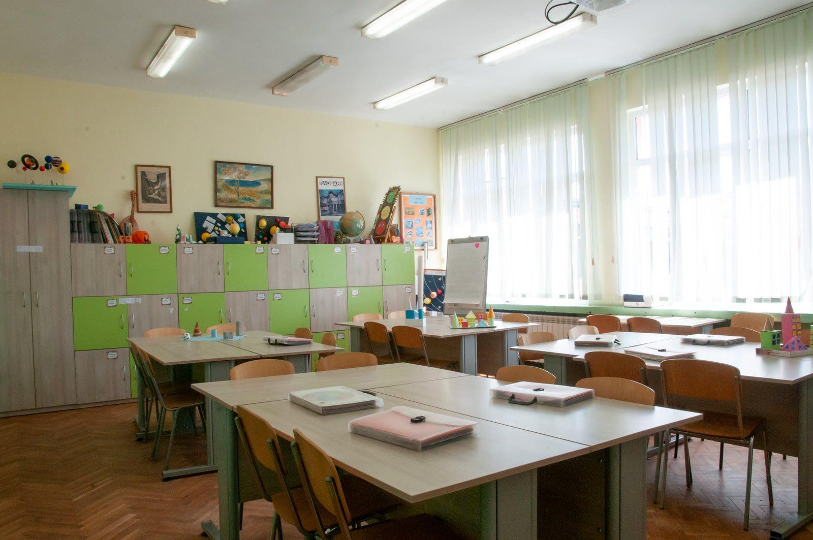 EZF1425-classroom-1
