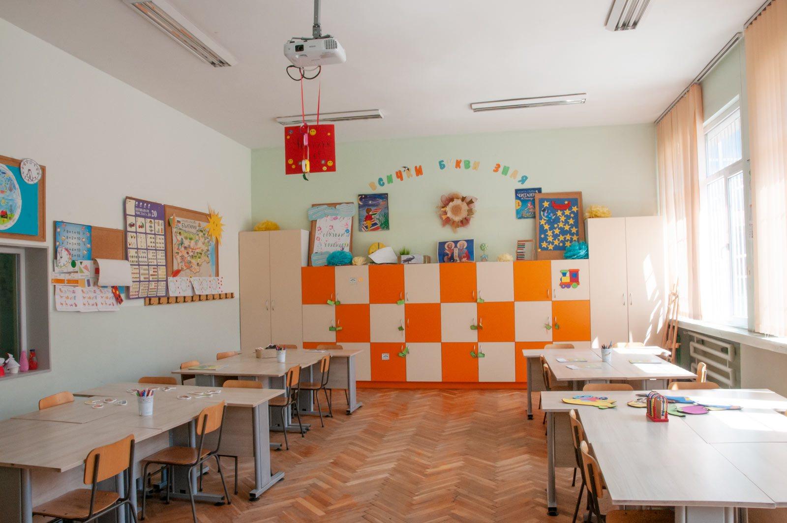 EZF1462-classroom
