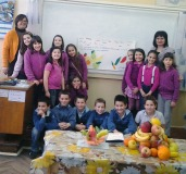 fg18-group-working-02