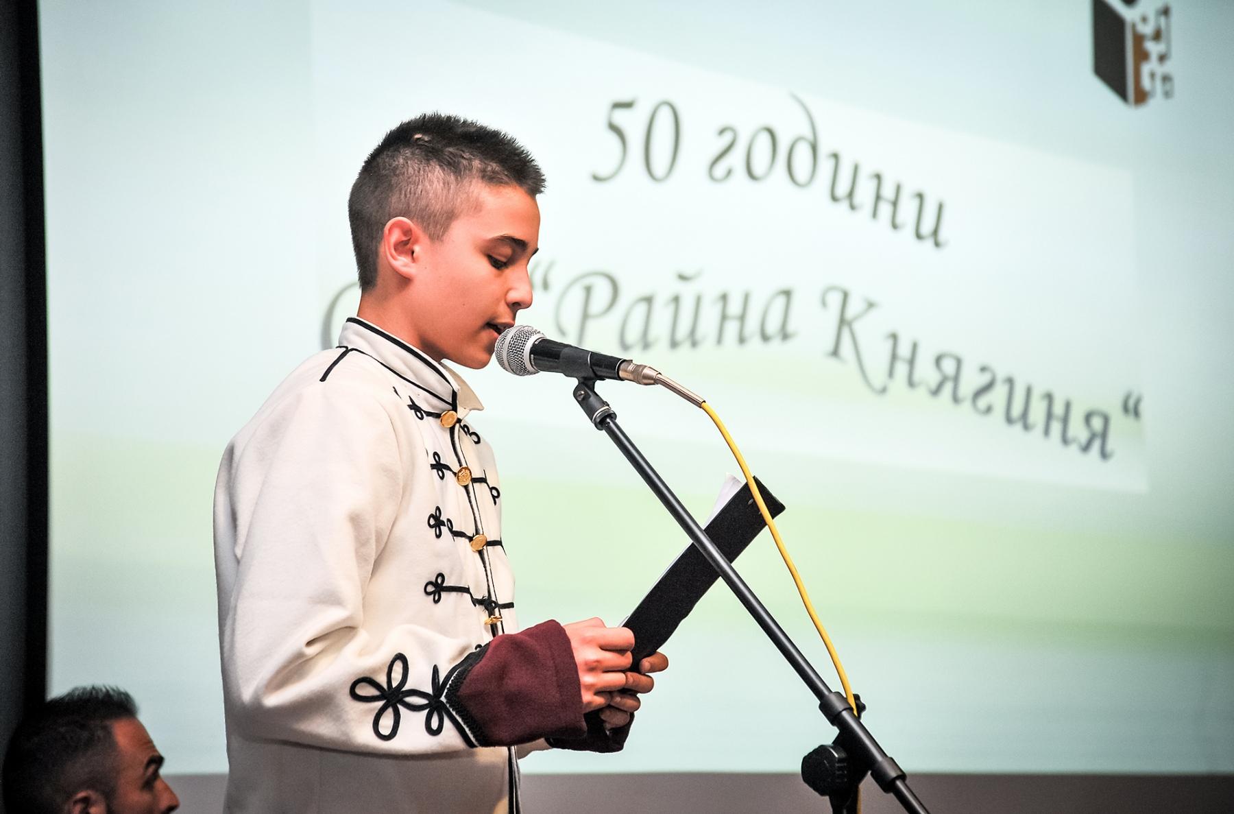fg39-2020-patron-saint39-2020-patron-saint-02