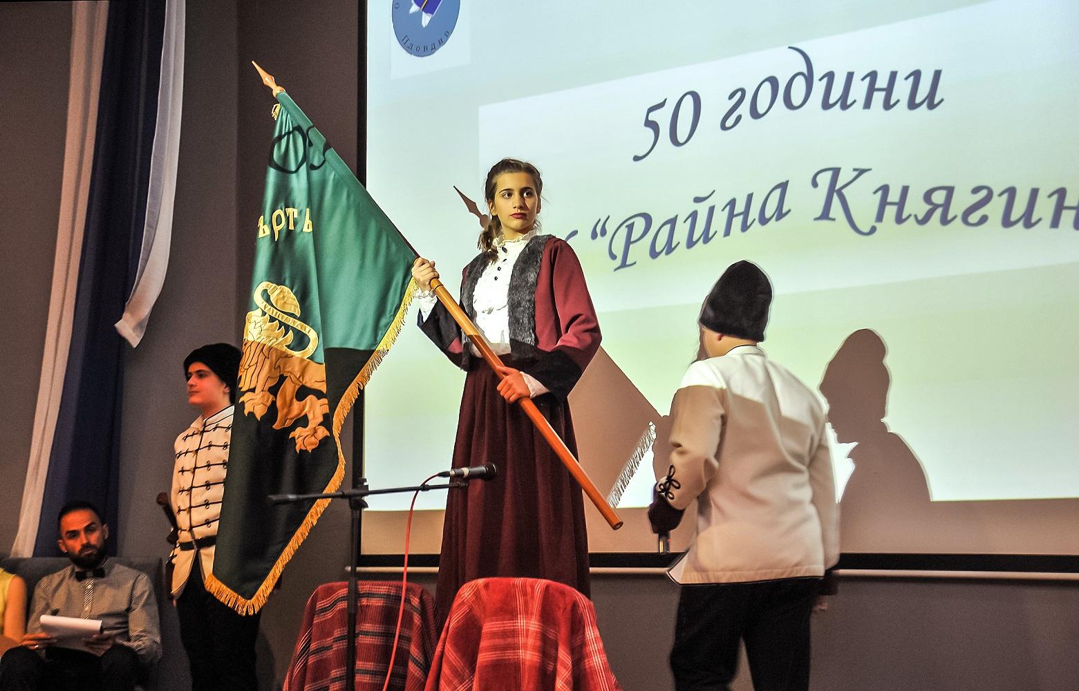 fg39-2020-patron-saint39-2020-patron-saint-40