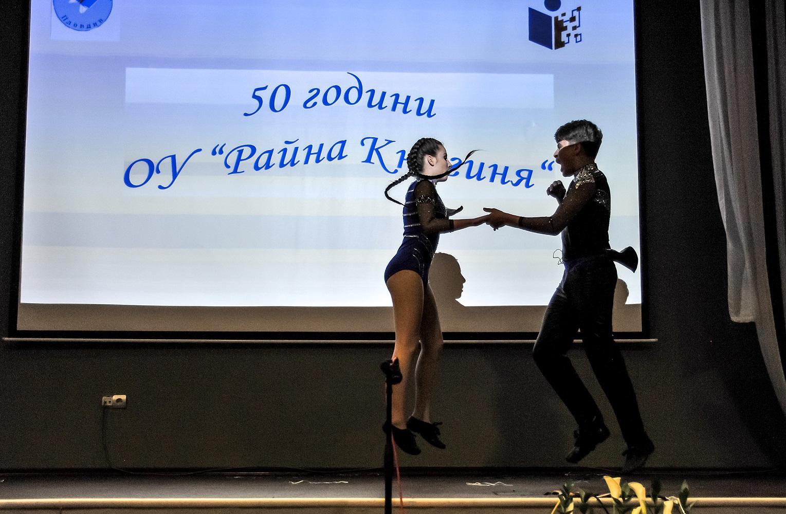 fg39-2020-patron-saint39-2020-patron-saint-41