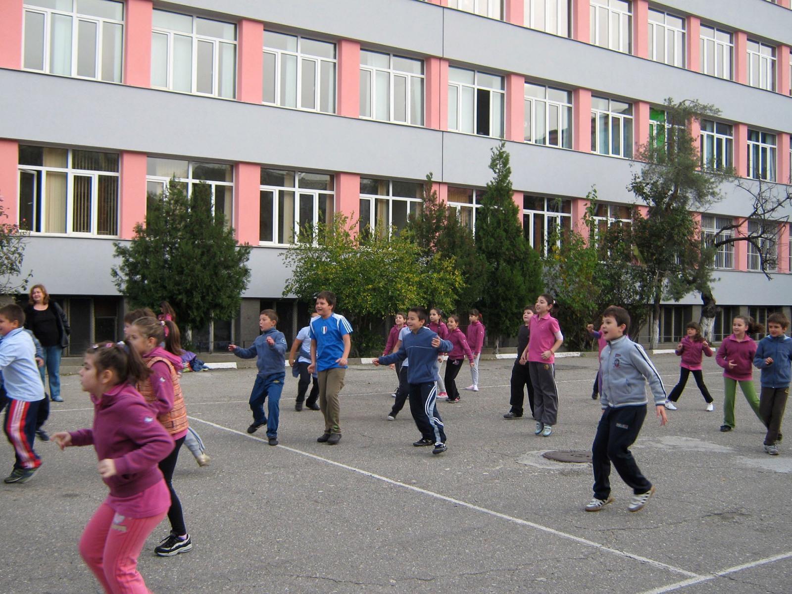 fg28-sport-2010-01