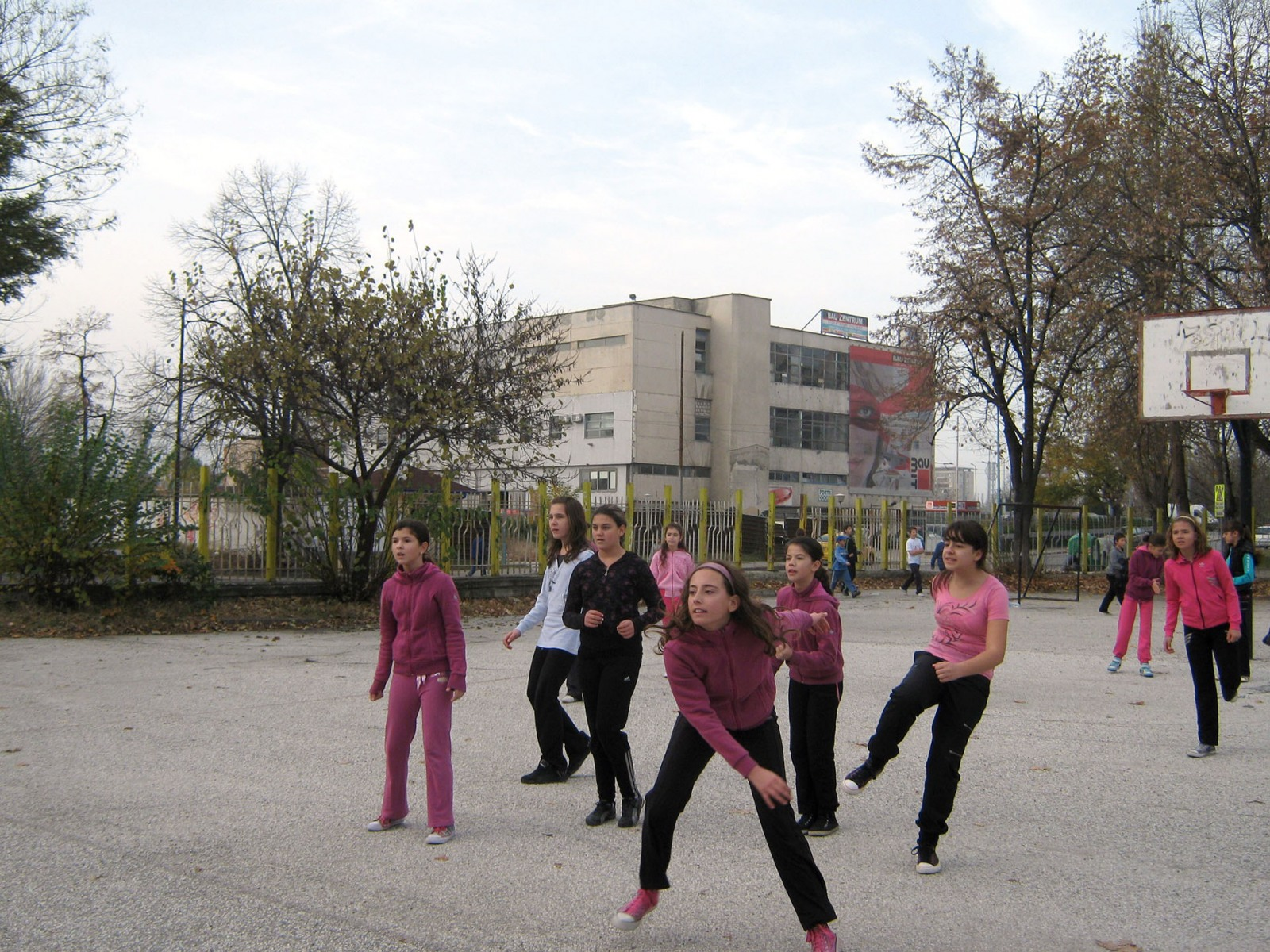 fg28-sport-2010-02