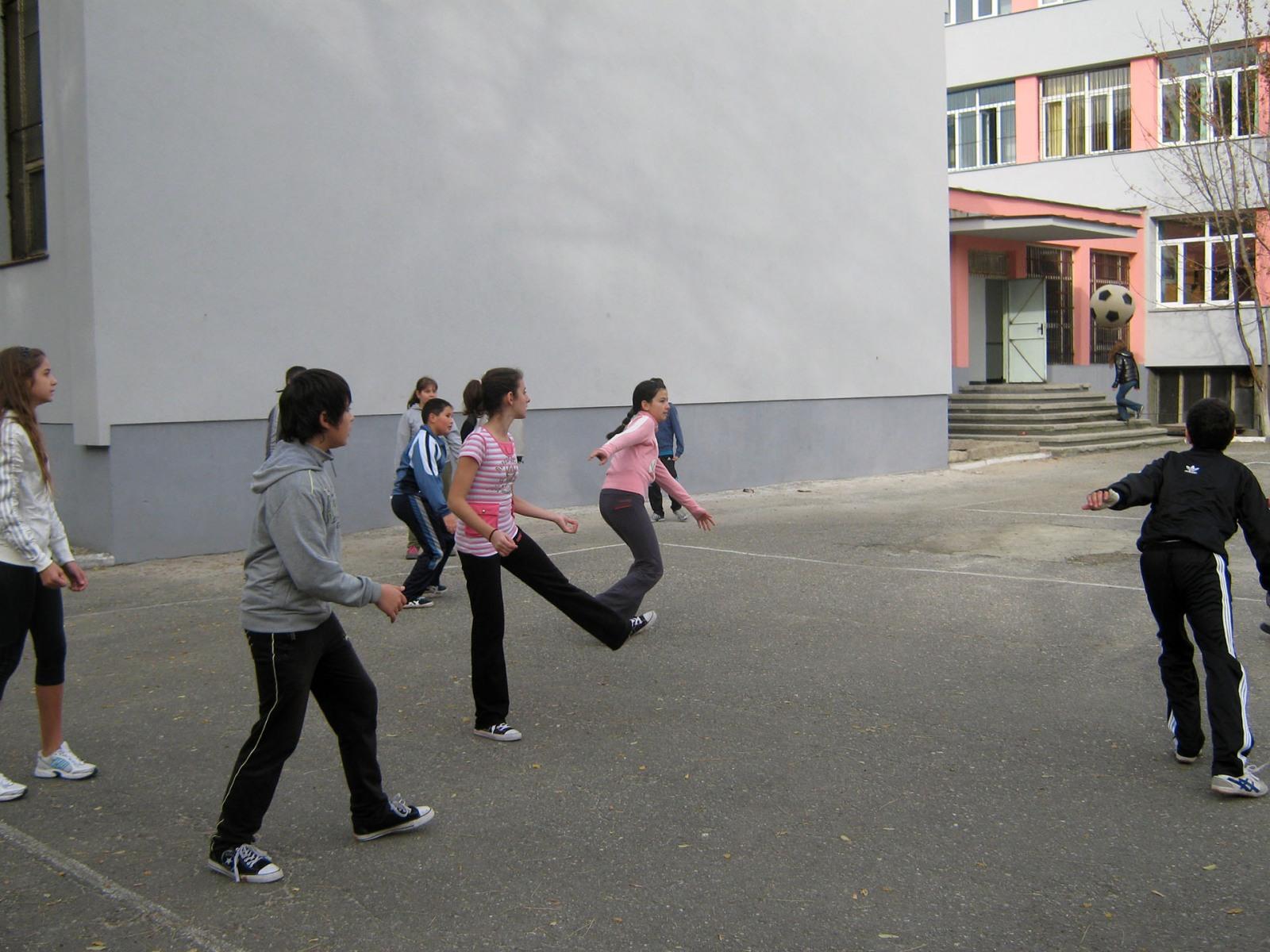 fg28-sport-2010-04