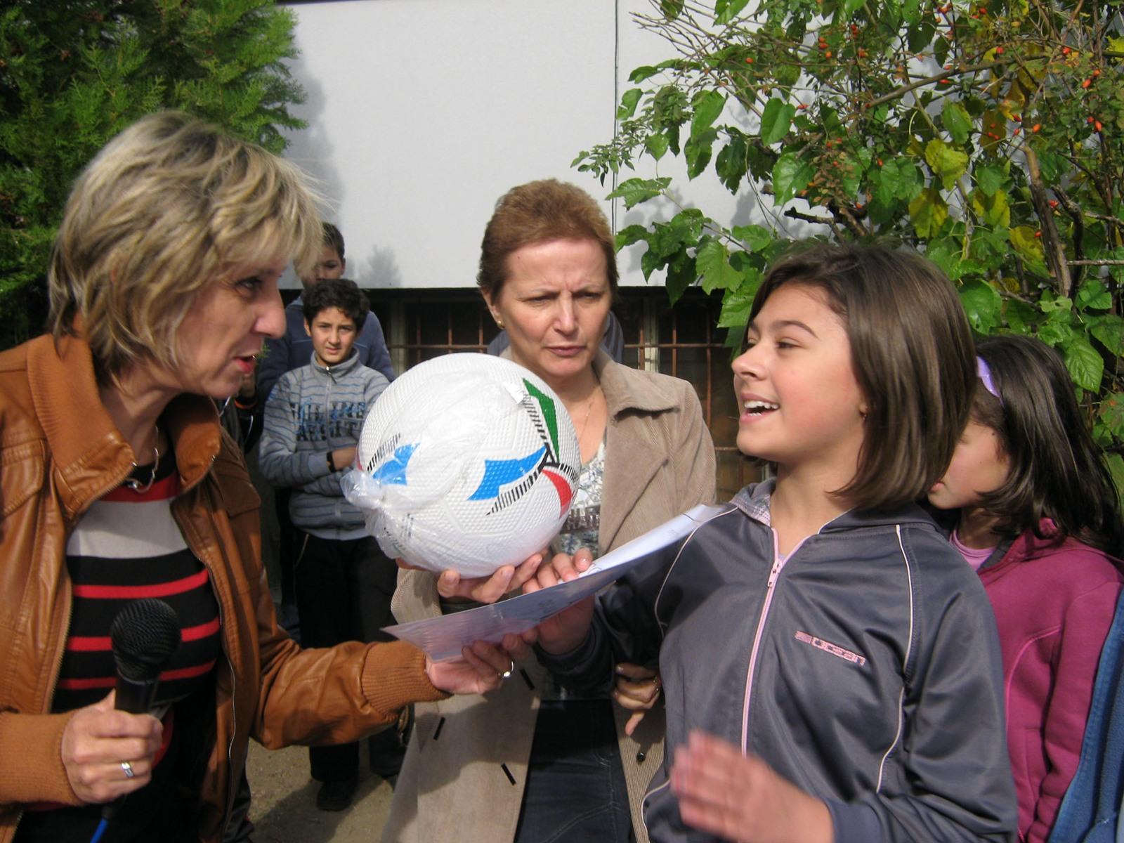 fg28-sport-2010-08