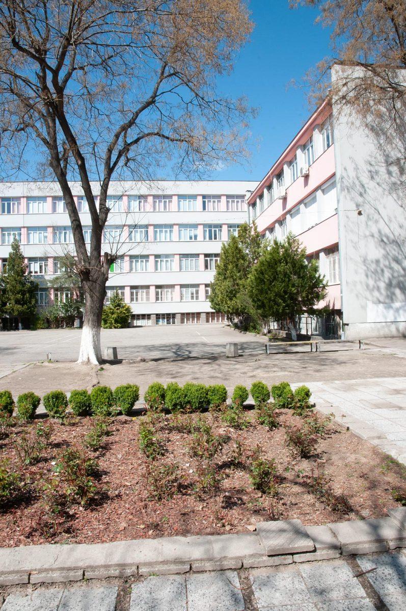 EZF1499-school