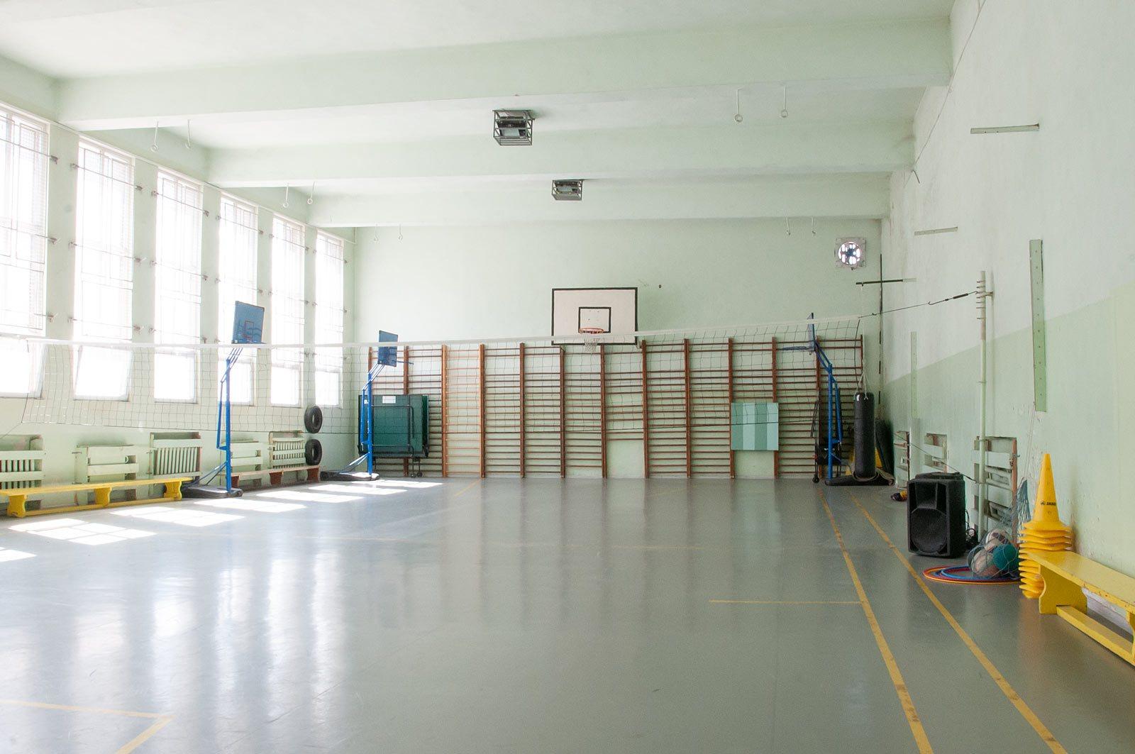 EZF1479-sport