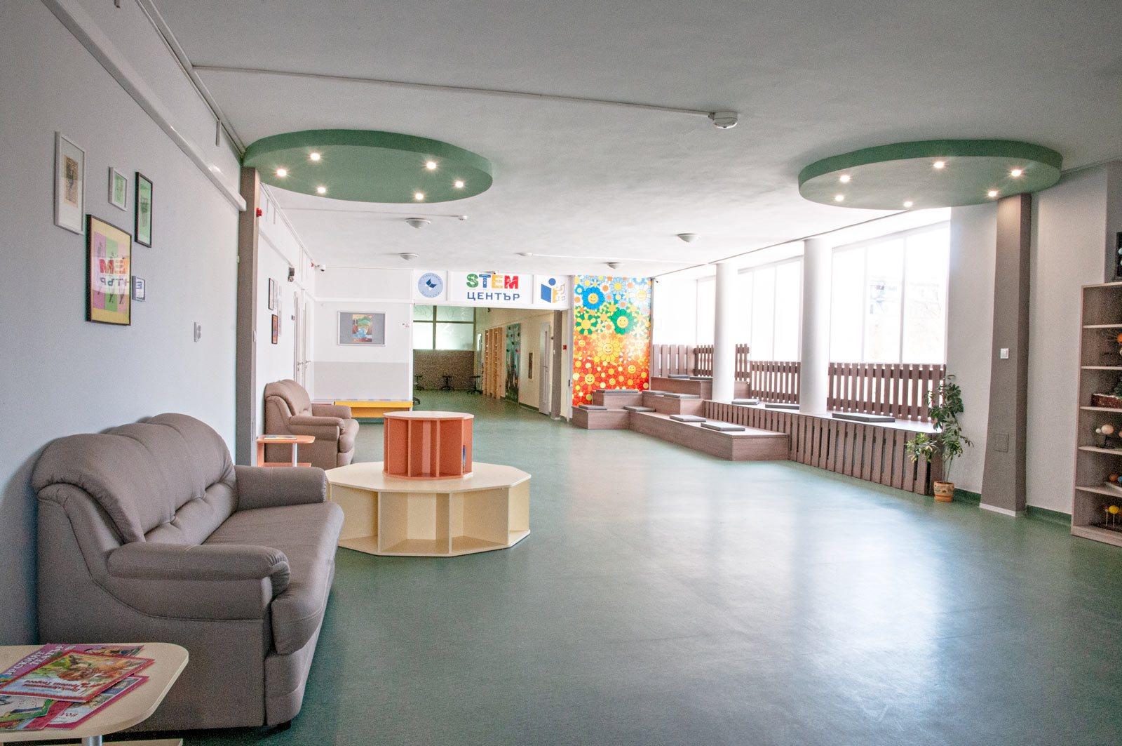 EZF1368-stem-center-hall