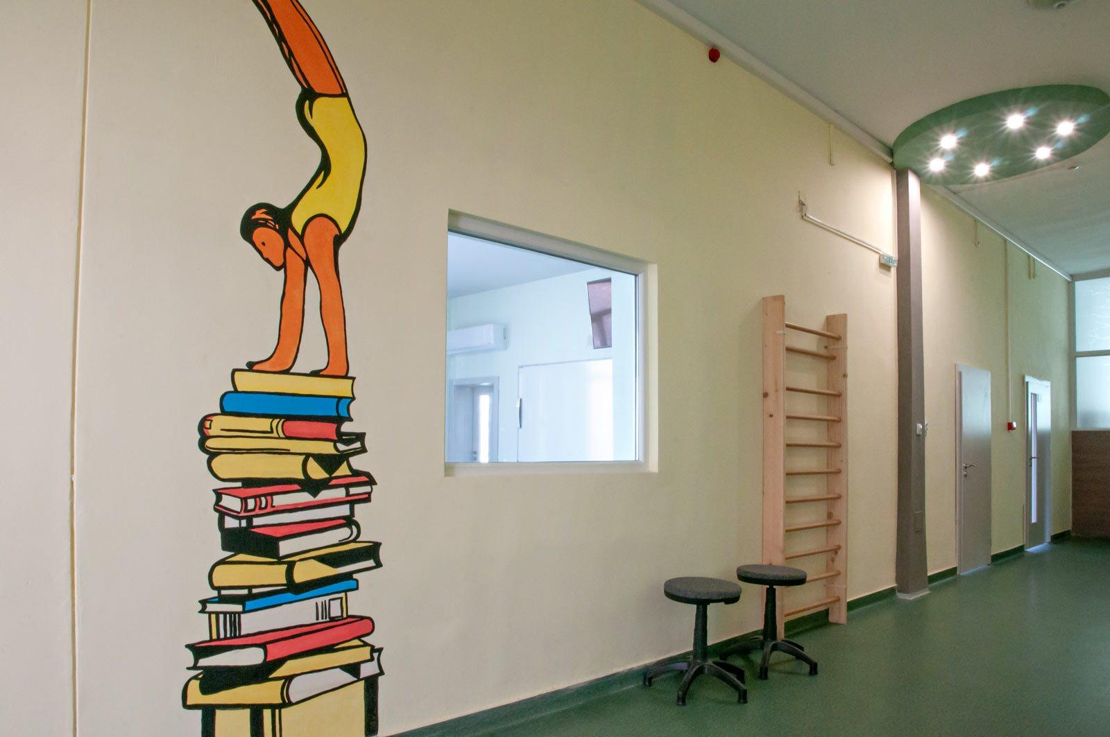 EZF1393-new-classroom-1