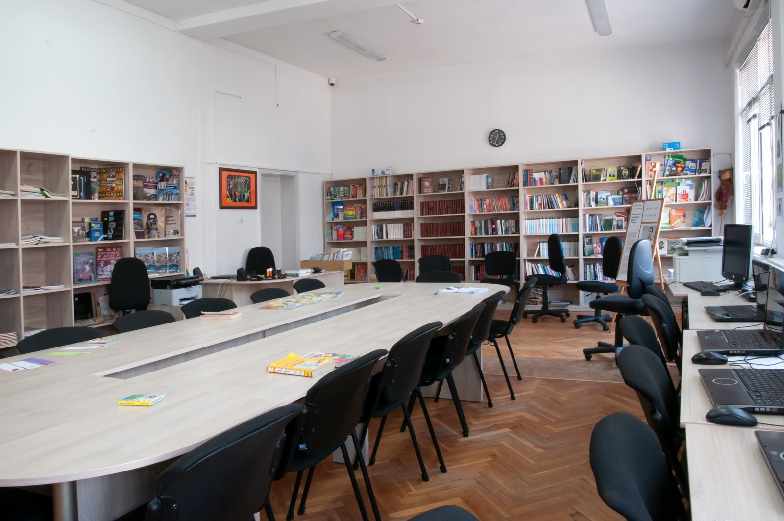 EZF1416-library-2