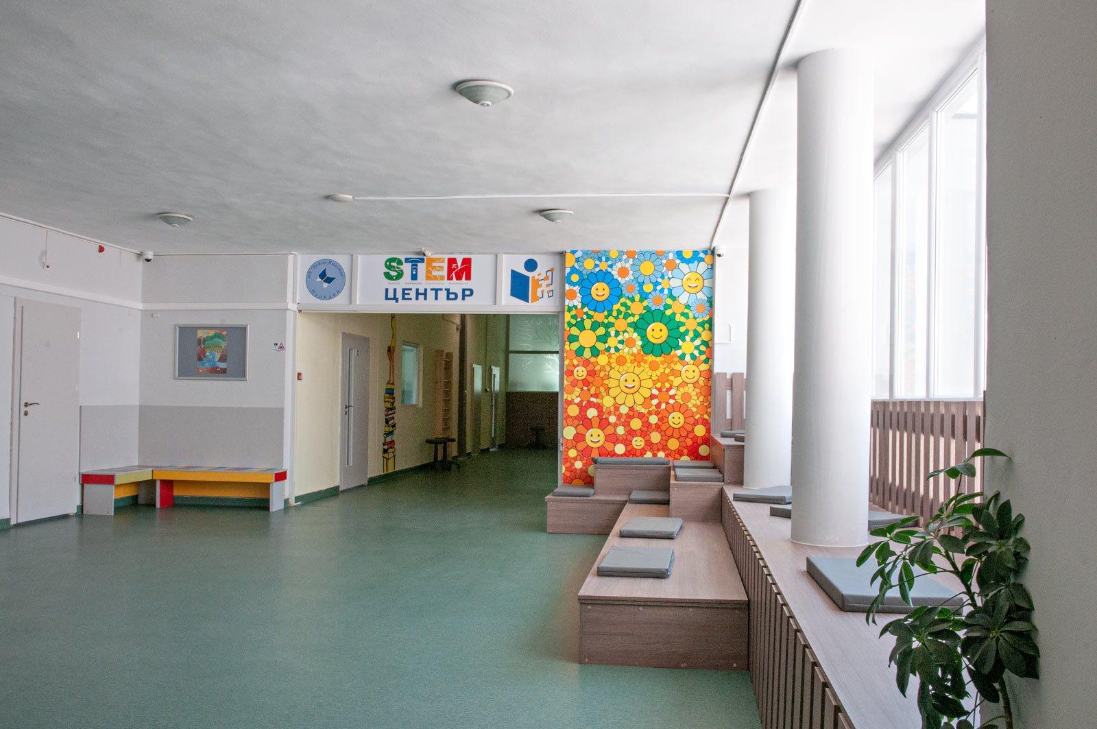 EZF1374-stem-center-hall-1