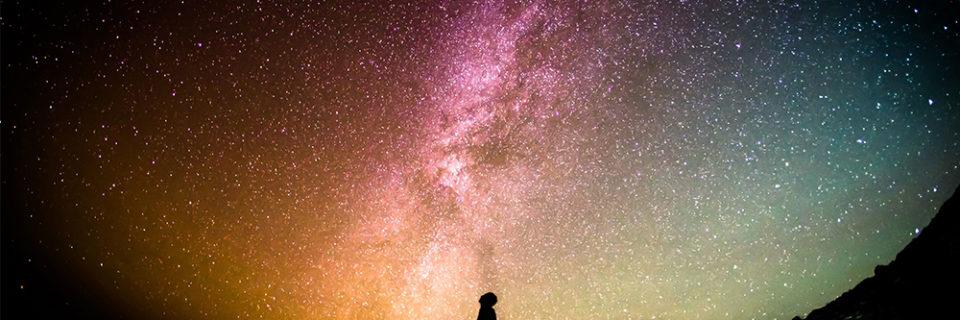"""XIV Международен конкурс """"Звезди обсипят свода небесен"""""""