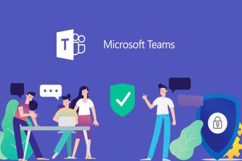 project-ms-teams