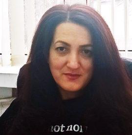 teacher–elena-bachvarova