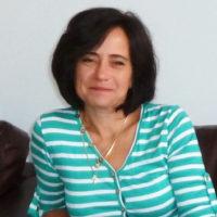 teacher–temenuzhka-tosheva